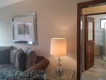 Homes for Rent/Lease in Bella Vista, Distrito Nacional $750 one year