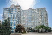 Condos for Sale in Mississauga, Ontario $509,900