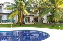 Homes for Sale in Playacar Phase 2, Playa del Carmen, Quintana Roo $259,000
