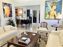 Homes for Sale in Garden Hills North, Guaynabo, Puerto Rico $925,000