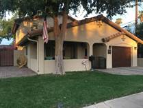 Homes for Sale in Tempe, Arizona $750,000