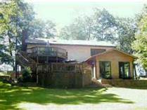 Homes for Sale in Rural, London, Ohio $359,900