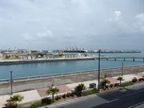 Condos for Rent/Lease in Capitolio Plaza, San Juan, Puerto Rico $2,000 monthly