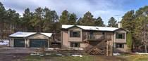 Homes for Sale in Blackhawk, South Dakota $490,000