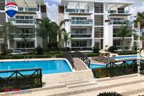Condos for Sale in Costa Hermosa, Bavaro, La Altagracia $245,000