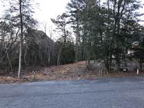Lots and Land for Sale in Shady Ridge, Rehoboth Beach, Delaware $149,500