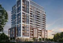 Condos for Sale in Burlington, Ontario $450,000