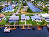 Homes for Sale in Hernando Beach North, Hernando Beach, Florida $335,000