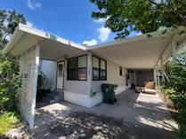 Homes for Sale in Westwood Village, Winter Garden, Florida $79,999