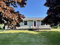 Homes Sold in New Annan, Prince Edward Island $249,900