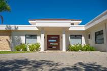 Homes for Sale in Playa Hermosa, Guanacaste $1,100,000