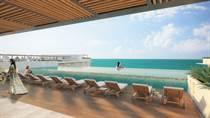 Condos for Sale in Playa del Carmen, Quintana Roo $1,027,130