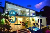 Homes for Sale in Playacar Fase 2, Playa del Carmen , Quintana Roo $800,000