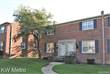 Homes for Rent/Lease in Royal Oak, Michigan $1,350 monthly