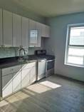 Homes for Rent/Lease in Mt Vernon, Mount Vernon, New York $2,150 monthly