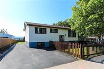 Homes for Sale in St John's, St. John's, Newfoundland and Labrador $229,900