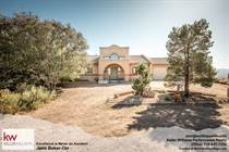 Homes for Sale in Pueblo West East, Pueblo West, Colorado $399,900