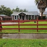 Homes for Sale in Pasadena Gardens, Pasadena, Texas $150,000