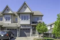 Homes Sold in Idlewood/Lackner Woods, Kitchener, Ontario $575,000