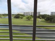 Recreational Land for Rent/Lease in Palm Aire Country Club, Pompano Beach, Florida $3,000 monthly