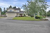 Homes for Sale in Spanaway, Washington $299,950