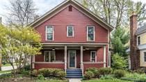 Homes for Sale in Michigan, Northville, Michigan $724,900