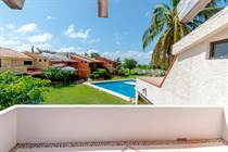 Homes for Sale in Poktapok, Cancun Hotel Zone, Quintana Roo $4,200,000