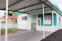 Homes for Sale in Puntas, Rincon, Puerto Rico $200,000
