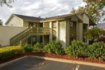 Homes for Rent/Lease in San Jose, California $3,200 monthly