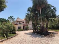 Homes for Sale in Consejo Shores, Consejo, Corozal $349,000