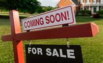 Homes for Sale in Milton Ontario, Milton, Ontario $799,900