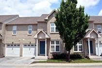 Condos for Sale in West Oak Trails, Oakville, Ontario $819,900