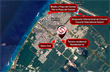 Lots and Land for Sale in Cozumel, Quintana Roo $32,500