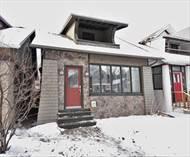 Homes for Sale in City Park, Saskatoon, Saskatchewan $299,900