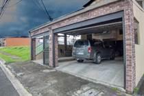 Homes for Sale in Bello Horizonte, San José $279,000