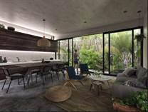 Homes for Sale in Aldea Zama, Tulum, Quintana Roo $517,000