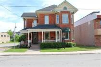 Other Sold in William St. West, Smiths Falls, Ontario $284,900