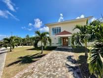 Homes for Sale in Port Road, Palmas del Mar, Puerto Rico $995,000