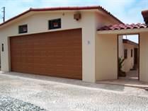 Homes for Sale in Baja Malibu Beach side , TIJUANA, Baja California $290,000