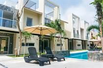 Homes for Sale in Puerto Aventuras, Quintana Roo $387,000