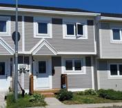 Homes for Sale in Mount Pearl, Newfoundland and Labrador $189,900