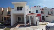 Homes for Sale in Real del Valle, Mazatlan, Sinaloa $1,980,000
