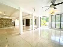 Homes for Sale in Santa María, San Juan, Puerto Rico $1,375,000