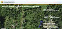 Lots and Land for Sale in BO UNIBON, Morovis, Puerto Rico $75,000