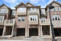 Homes for Rent/Lease in Meadowlands, Ancaster, Ontario $1,850 monthly