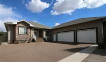 Homes for Sale in Lethbridge, Alberta $785,000