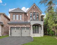 Homes for Sale in Ellesmere/Military Trail, Toronto, Ontario $1,699,900