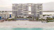 Condos for Sale in Hotel Zone, Cancun, Quintana Roo $1,750,000