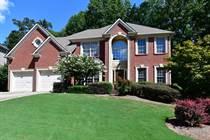 Homes for Sale in Morningview, Suwanee, Georgia $449,900