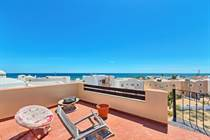 Homes for Sale in Las Conchas, Puerto Penasco/Rocky Point, Sonora $299,300